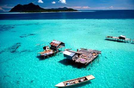 马来西亚malaysia 邦咯岛pulau pangkor(图文)