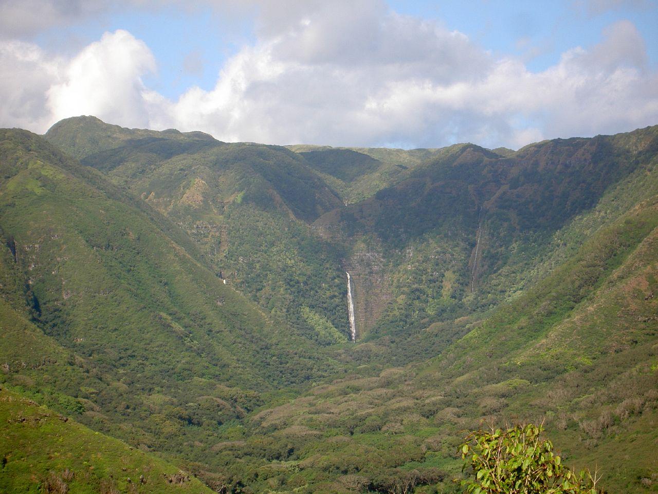 夏威夷-莫洛凯岛-哈瓦拉山谷-63.jpg