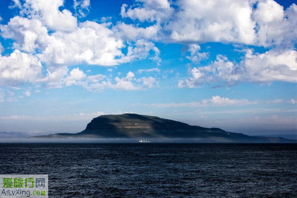 丹麦境外岛屿游-法罗群岛-01.jpg