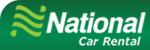 nationalcar.jpg