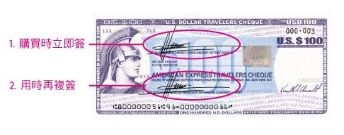 美元旅行支票.jpg